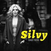 SIL (Silvy De Bie) - Baby Bird