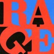 Rage Against the Machine - Renegade