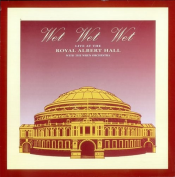 Wet Wet Wet - Live at the Royal Albert Hall