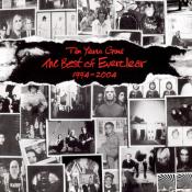 Everclear - Ten Years Gone