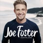 Joe Foster - Hartklank