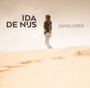 Ida de Nijs - Zandloper