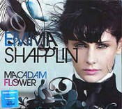 Emma Shapplin - Macadam Flower (2009)