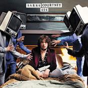 Barns Courtney - 404