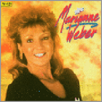 Marianne Weber - Marianne Weber