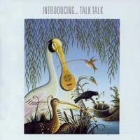 Talk Talk - Introducing Talk Talk