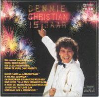 Dennie Christian - Dennie Christian - 15 jaar