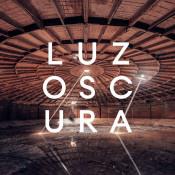 Sasha - LUZoSCURA