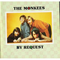 The Monkees - By Request