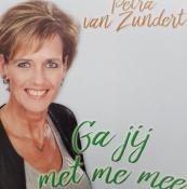Petra van Zundert - Ga jij met me mee