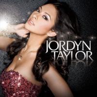 Jordyn Taylor - Jordyn Taylor