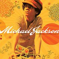 Michael Jackson - Hello World: The Motown Solo Collection