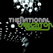 The National - Alligator