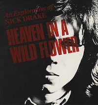 Nick Drake - Heaven In A Wild Flower