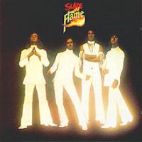 Slade - Slade In Flame