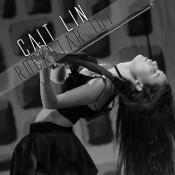 Caitlin De Ville - Rockstar 101
