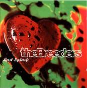 The Breeders - Last Splash