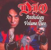 Dio - Anthology Volume 2