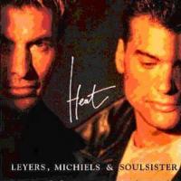 Soulsister - Heat