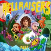 Cheat Codes - HELLRAISERS Part 1