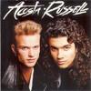 Acosta-Russell