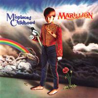 Marillion - Misplaced Childfood