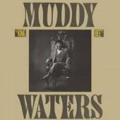 Muddy Waters - King Bee