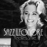 Sazz Leonore - Reckless Smile