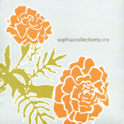 Sophia - Collections: One