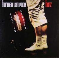 Herman Van Veen - Herz, live in Hamburg