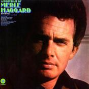 Merle Haggard - A Portrait of Merle Haggard
