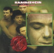 Rammstein - The Collector's Series