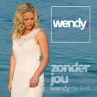 Wendy de Laat - Zonder jou