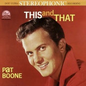 Pat Boone - This and That