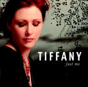 Tiffany - Just Me