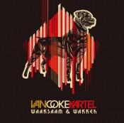 Van Coke Kartel - Waaksaam & Wakker