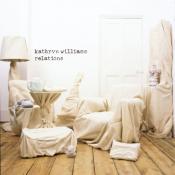 Kathryn Williams - Relations