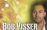 Bob Visser