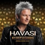 HAVASI - Symphonic Arena Show 2014