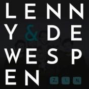 Lenny en de Wespen - Zin