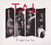 Tal (Tal Benyerzi) - À l'infini Live Tour