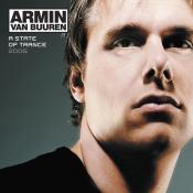 Armin Van Buuren - A State of Trance 2006