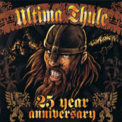 Ultima Thule - 25 Year Anniversary (CD 3)
