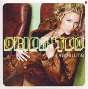 Orion Too - Traveling