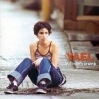 Yael Naim - In A Man's Womb
