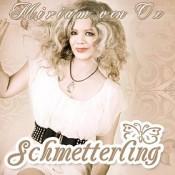 Miriam von Oz - Schmetterling
