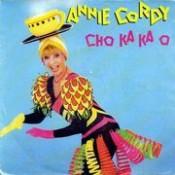 Annie Cordy - Cho Ka Ka O
