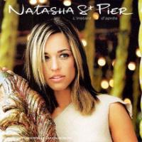 Natasha Saint-Pier (Natasha St-Pier) - L'Instant D'après