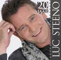 Luc Steeno - 20 Jaar Luc Steeno