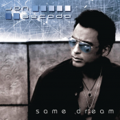 Jon Secada - Same Dream